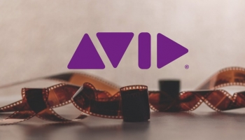 Video Editing with Avid Media Composer First for Beginners